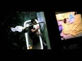 OBK - El Cielo No Entiende Official Music Video