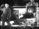 ШТУРМ ЗИМНЕГО фрагмент х ф Октябрь 1927 г реж С Эйзенштейн