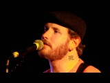Corey Taylor - Something I Can Never Have (Nine Inch Nails cover) - 12411