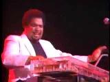 Jazz Funk - George Duke (RIP) - Reach Out