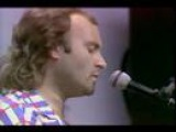 Phil Collins - Against All Odds - Live Aid 1985 - London, England
