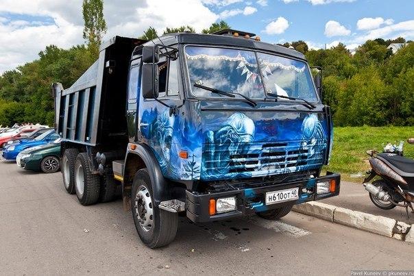 Купить Переоборудование двигателя ЮМЗ на МТЗ в.