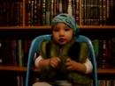 2 jasar Fatima