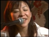 So Danco Samba - Ono,Lisa(vo, gt), Watanabe,Sadao (A.Sax)