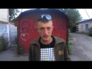 Чоткий паца про вибори в Чернігові 16+