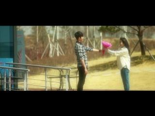 |MV| Sunny & Rooftop House Studio - Heart Throbbing