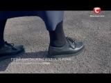 Социальный ролик СТБ - В память о войне.