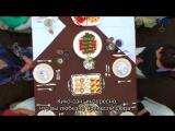 [KrisTee] Игры матерей / Kanojotachi no Kaikyuu 1/10 (Япония, 2015)