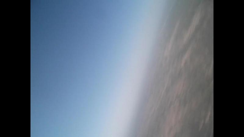 35 дшб капчагай прыжок с АН-12
