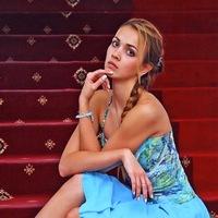 Mironova Vasilisa