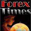 Время ФОРЕКС - прогнозы, аналитика, новости