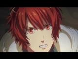 Поющий принц: Реально 3000% любовь 3 Сезон 12 серия [AnimeVost] | Multin.net