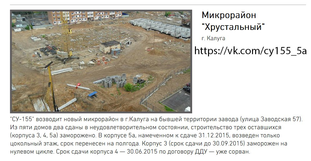 8_NXEI8EUxw.jpg