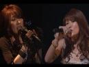 Hamada Mari - 30th Anniversary
