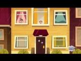 Rain Rain Go Away - Super Simple Songs - Sesame Street Nursery Rhyme Week