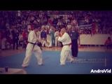 29 EC_ 1-2 -80 Eldar Ismailov (Ukraine) - Francisco Zapata (Spain_ aka)_00_8304_