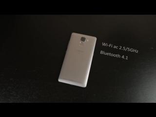 Полный обзор Huawei Honor 7