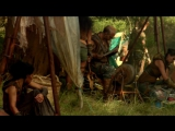 Шаннара / Хроники Шаннары / The Shannara Chronicles.1 сезон.О съёмках (2016) [HD]