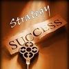 Стратегии Жизни. Психология. Саморазвитие.