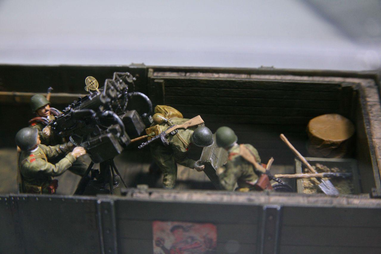 вагон ЗУ с тепловкой MpI3syYCMx0