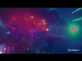 25 11 2013 Прощальный концерт группы «Король и Шут» в Stadium Live в Москве ru[1]