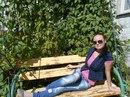 Инна Уренцова фото #29