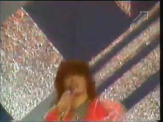 скачать советские русские клипы песен  70 х 22 тыс. видео найдено в Яндекс(3)