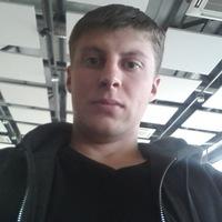 Юрченко Илья