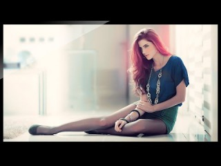 Photoshop Tutorial Photo Effects - Create Color Effects\\pkj