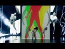 Танцы Юлиана Бухольц Виктория Дайнеко - Lioness выпуск 17 Поначалу Мигель не знал, что делать с Юлианой и терялся с выбором подходящего для нее танца, но в итоге ему удалось раскрыть таившийся в девушке потенциал и поставить яркий и эпатажный номер.