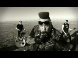 MAD SIN - nine lives - official HD video Tribal Area