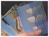 Биоконструктор - ТелеТуризм  (1988 )