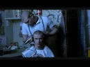 Pulling on the Boots - Romper Stomper