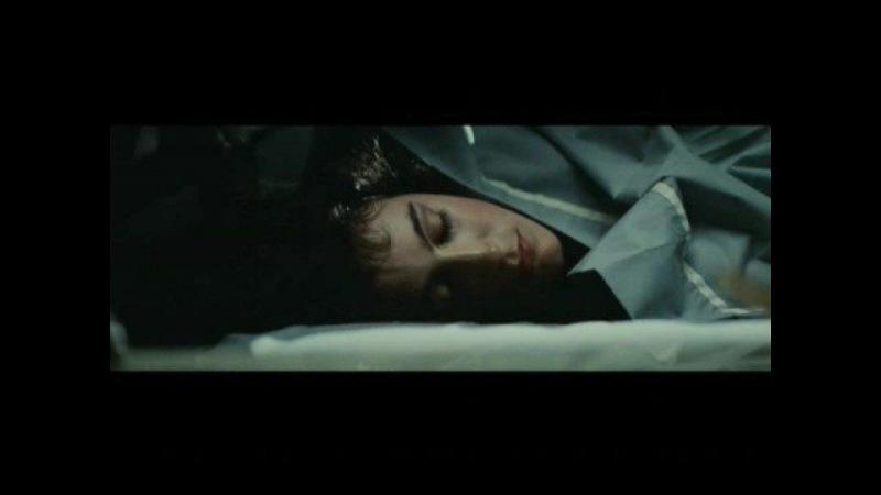 Rachel's Song - Blade Runner (Widescreen)