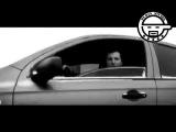 MC BANDIT - НЕ ОБСУЖДАЙ МОЁ ИМЯ [DA BAN STUDIO 2009]