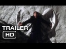 The Perks of Being a Wallflower Official Trailer 1 (2012) - Emma Watson Movie HD