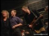 Bryan Adams, Rod Stewart &amp Sting - All For Love
