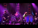 Tokio Hotel - Live From Avalon Hollywood (Full Concert)