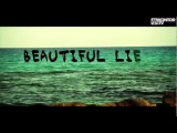 KeeMo feat Cosmo Klein Beautiful Lie (Official Video)