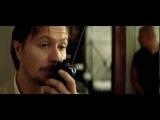 Классный отрывок из фильма Леон