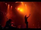 Meshuggah - Rational Gaze (Live in Tokyo - Alive)