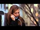 Sesso, droga college Tarts - I pericoli sono dietro l'angol