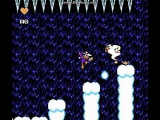 Darkwing Duck New Levels миссия в гималаях