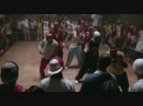 Street Dance Fighters (Seconda Sfida)