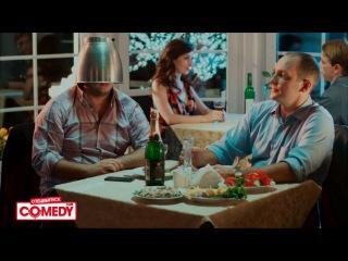 Сестры Зайцевы - Welcome to Russia: Как правильно пить в России