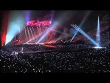 EXO - Let Out The Beast HELLO! (Japan Concert DVD)