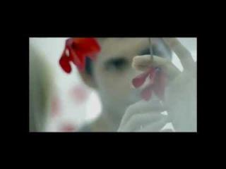 Dan Balan - Не Любя видео микс от сайта музчат