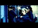Alexandra Stan Mr Saxobeat Official UK Video