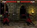 MK Mugen Blade W.I.P.