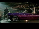 Let Me Ride/Still Dre (Up In Smoke Tour) - Dr. Dre & Snoop Dogg